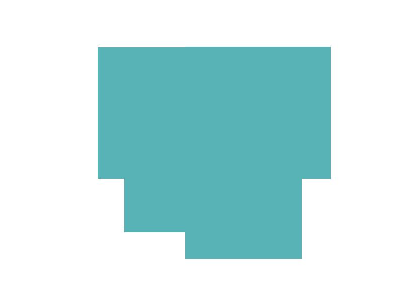 (中文) B612