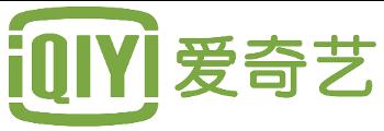 (中文) aiqiyi