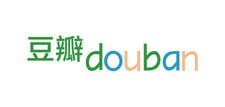 douban