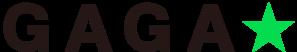 (中文) gaga