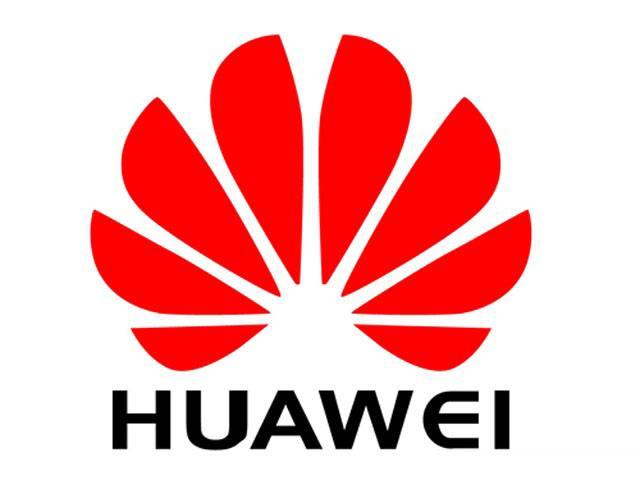 (中文) huawei