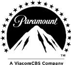 (中文) paramount