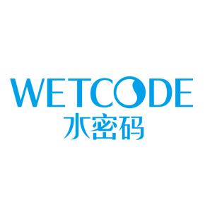 (中文) shuimima
