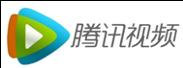 (中文) tencent