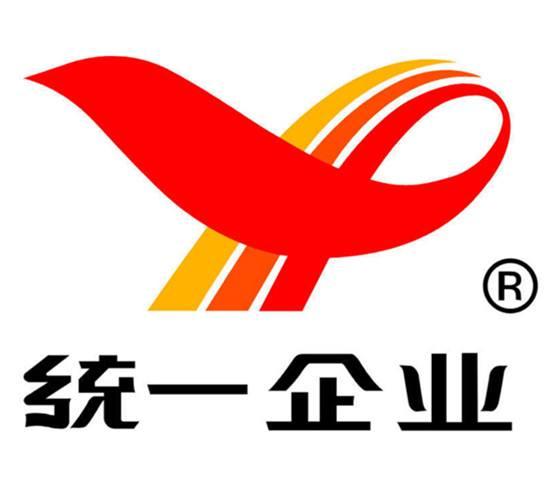 (中文) tongyi