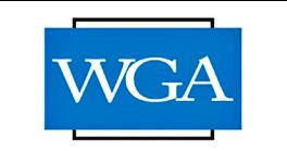 (中文) wga