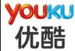 (中文) youku
